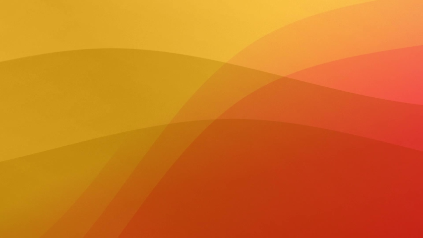 Moving waves. Abstract Motion Background. Seamless  | Shutterstock HD Video #1033561358