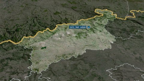 1000+ Czech Map 3 D Stock Video Clips and Footage (Royalty ... on satellite map of saipan, satellite map of mali, satellite map of vatican city, satellite map of brunei darussalam, satellite map of prague, satellite map of abu dhabi, satellite map of the gambia, satellite map of montserrat, satellite map of caribbean islands, satellite map of the vatican, satellite map of mauritania, satellite map of iraq, satellite map of united states of america, satellite map of tunisia, satellite map of kosovo, satellite map of western europe, satellite map of qatar, satellite map of uzbekistan, satellite map of trinidad and tobago, satellite map of somalia,