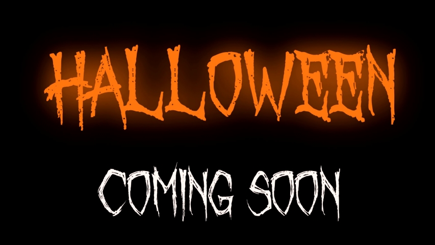 """NWT Happy HALLOWEEN Wall Sign Wall Decor EAT DRINK AND BE SCARY  6 x 10/"""""""