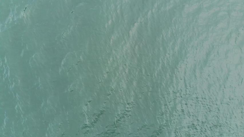 Kawaguchiko Japan Mount Fuji drone view | Shutterstock HD Video #1037333798