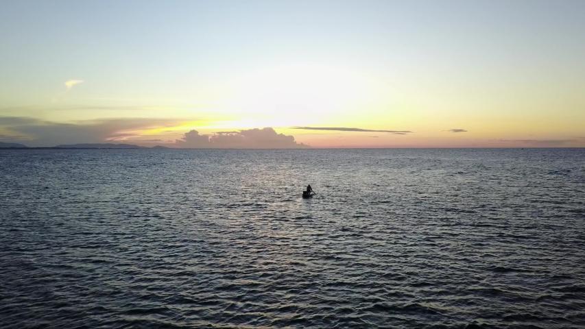 Fortaleza Sea - Ceará - Brazil | Shutterstock HD Video #1037350718