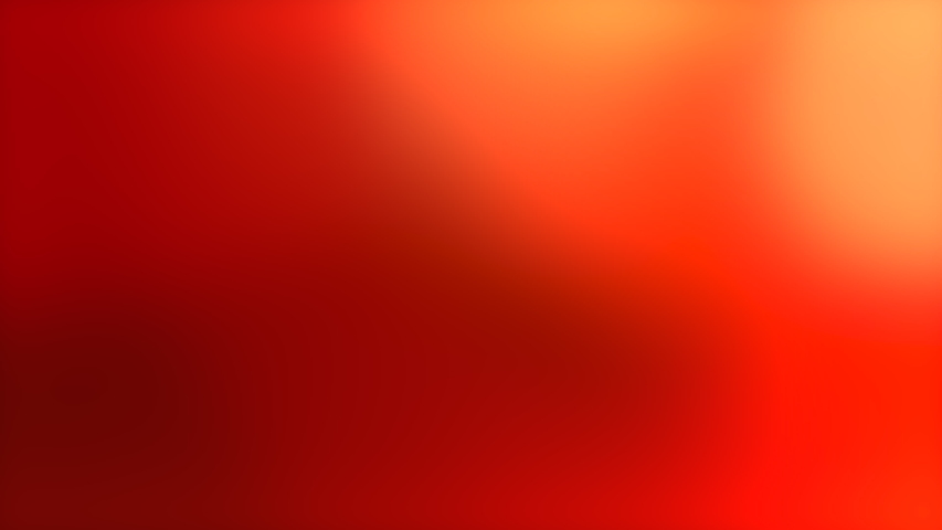 4K Real Light Leak and Lens Flare overlays. Red warm burn flame background, slow speed. For compositing over your footage, stylizing video, transitions | Shutterstock HD Video #1039029968