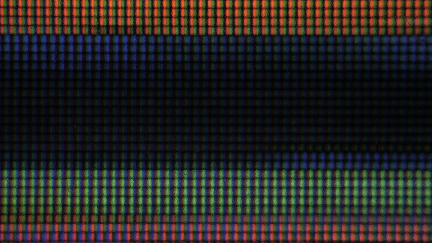 Abstract Digital Glitch Effect. Screen Monitor Pixels Close Up. Video Signal Damage With Pixel Closeup Noise And Error Interference. Glitch VHS Noise Background. Tv Error Black Screen | Shutterstock HD Video #1040393198