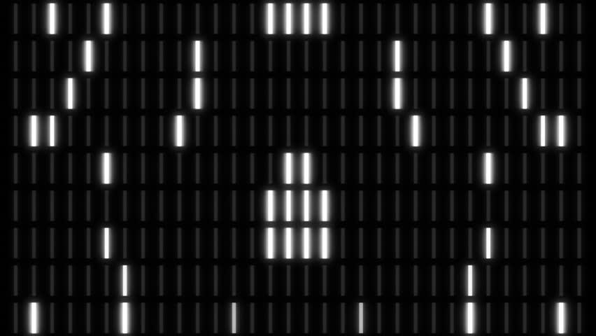 Monochromatics monochromatics stock footage video | shutterstock