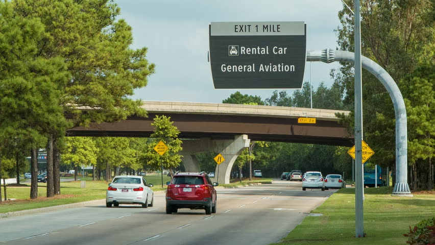 Search car rental at Houston Airport Search car rental at Houston Airport. Location Return car to same location. Return. Pick Up. Wednesday. Drop Off. Saturday Top Houston car rental locations. Houston George Bush Airport United States. Compare 21 car rental brands. Houston William P Hobby Airport.