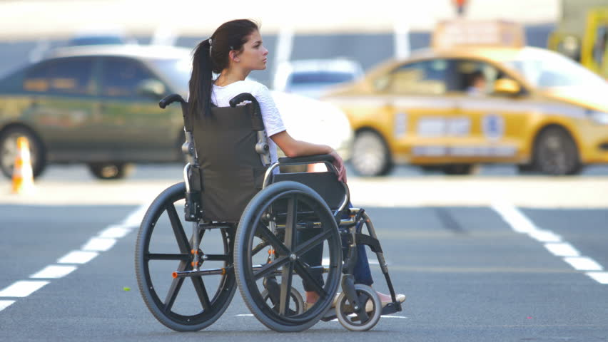 Image result for girl in wheel chair