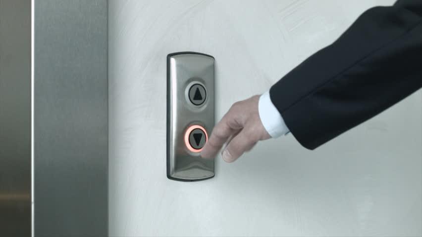 Image result for elevator down