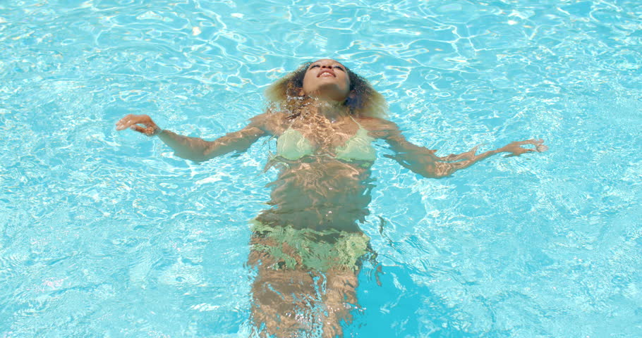 e coli in swimming pools A study conducted in 2013 by the cdc found that 58 percent of the pool filter samples tested were positive for e coli in swimming pools and newsweek llc.