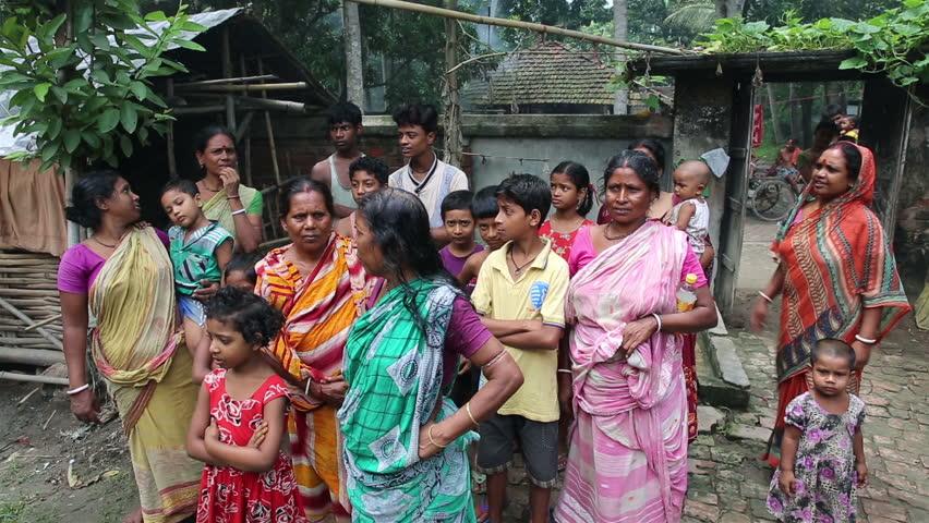 old-women-walking-bangladesh-tongue-ring-sexy