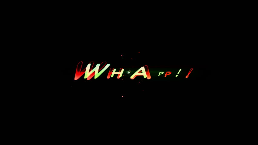 Header of whap