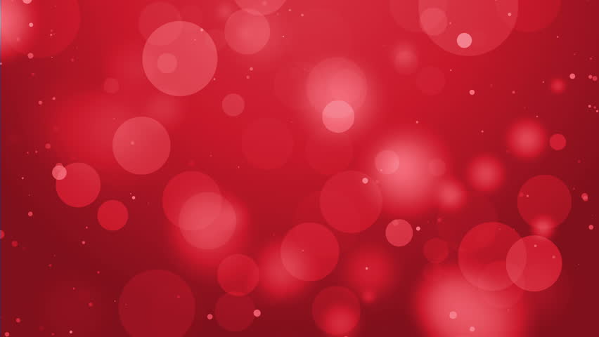 Defocused Red Background Stock Collection 17 Wallpapers