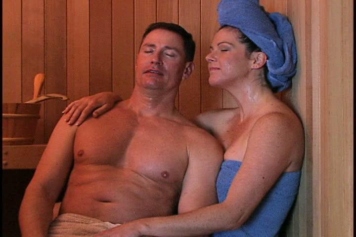 Ролик в бане фото 381-561