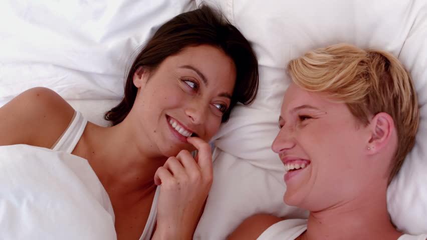 Free video download lesbian