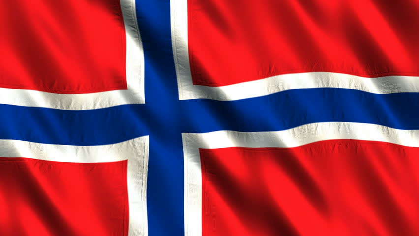 Norwegian Chat Norsk