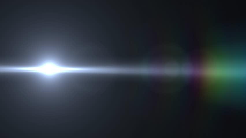 Light Blast Wipe Alpha Transparent Transition, Alpha Channel. 5 Version, Ultra HD 4K | Shutterstock HD Video #11242328