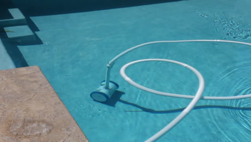 Global Pool Cleaning Machines Market 2020 : Analysis and Market Expert  Research Report Forecast to 2025 – Galus Australis