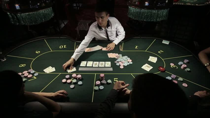 Calendario poker casino venezia
