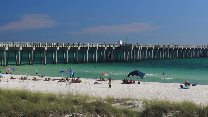 Hd Panama City Beach Fl The Best Beaches In World