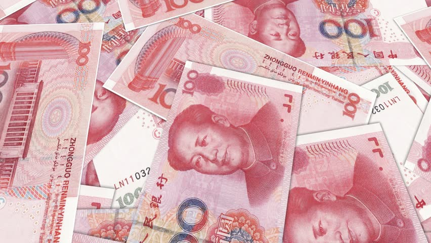 """chinas renminbi our currency your problem essay Floating currencies and exchange manipulation money makes """"our currency, your problem"""" essay china's renminbi: """"our currency, your problem."""