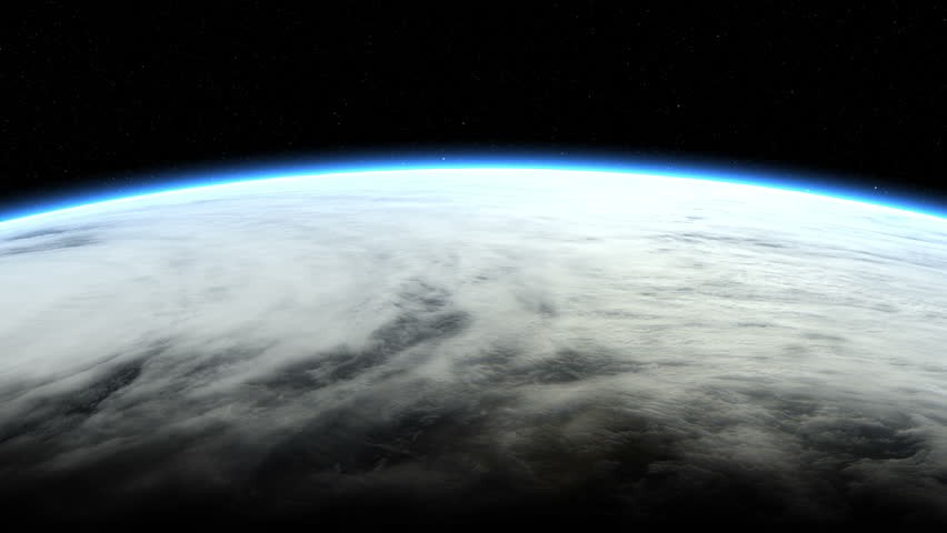 Earth from Space. Clip contains earth, space, globe, spinning, planet, animation, rotation, timelapse. Loop. Images from NASA. | Shutterstock HD Video #11434898