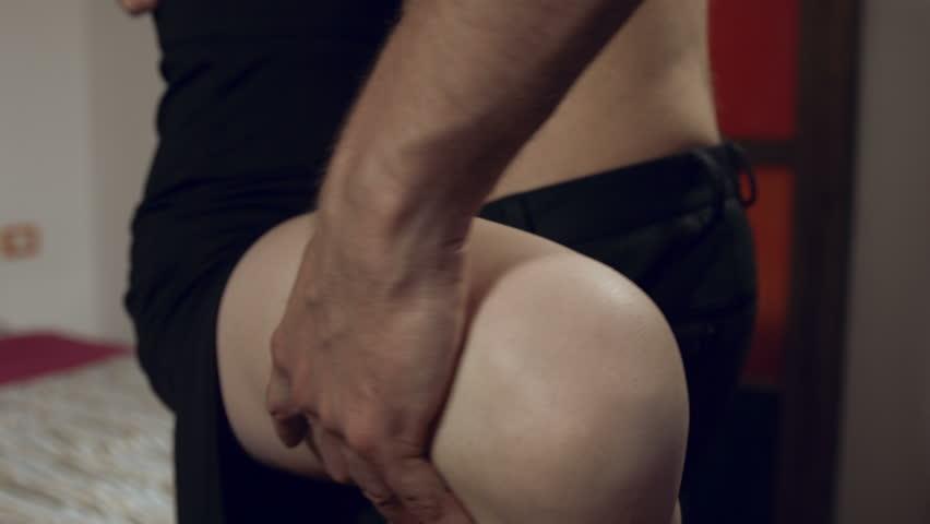 big tits housewives fucking gif