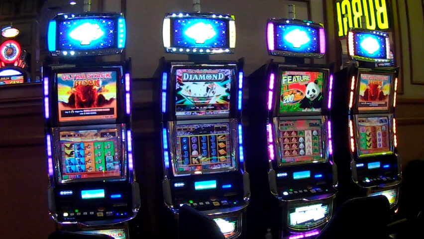 Slot game 2015 suits time slot usa