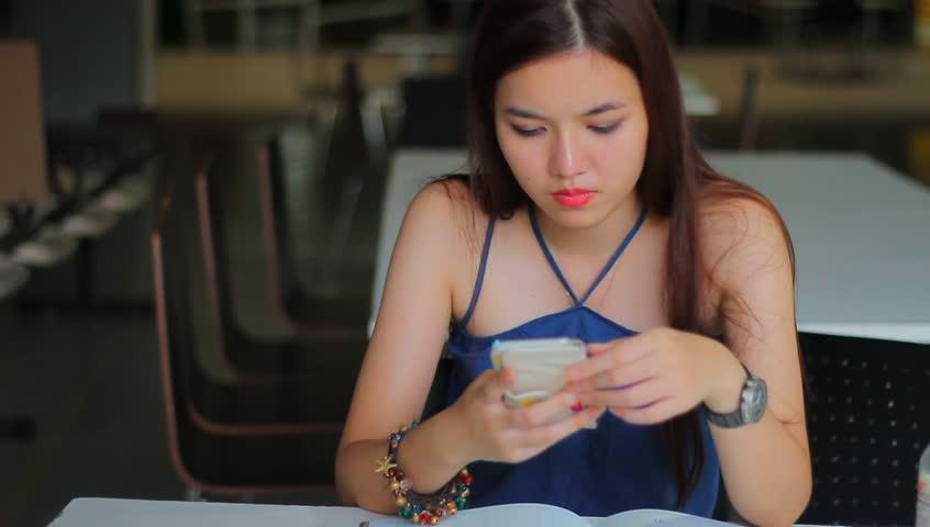 thai-girl-video