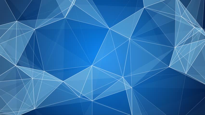 web background - Ataum berglauf-verband com
