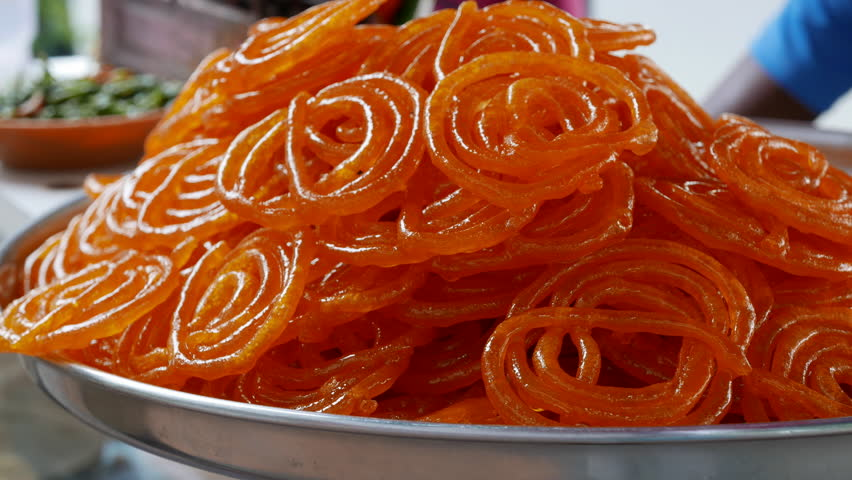 Image result for road side sweets,nari