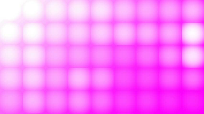 Color box disco fashion | Shutterstock HD Video #1190908