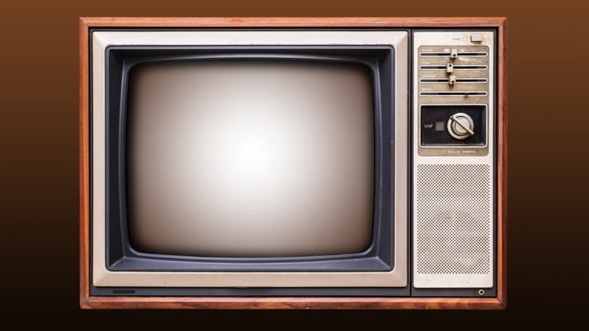 old retro tv stock footage video 100 royalty free 11939678 shutterstock