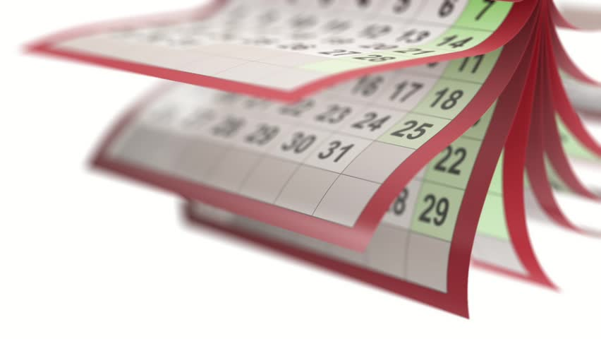 Image result for calendar with month hd and 3d