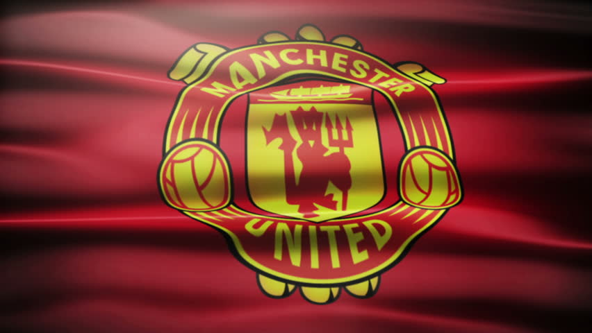 Vdeo stock de waving fc manchester united flag 12088148 vdeo stock de waving fc manchester united flag 12088148 shutterstock voltagebd Image collections