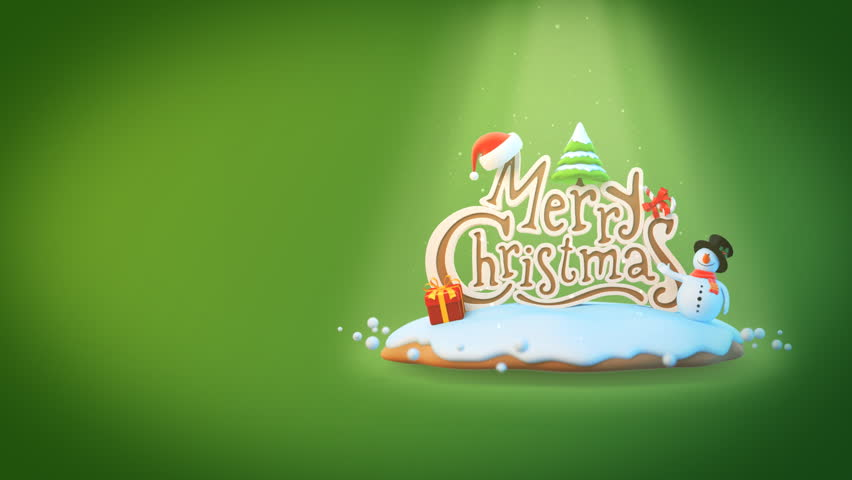 Merry christmas greeting card intro template creative luxury motion merry christmas greeting card intro template creative luxury motion design logo reveal hd m4hsunfo Gallery