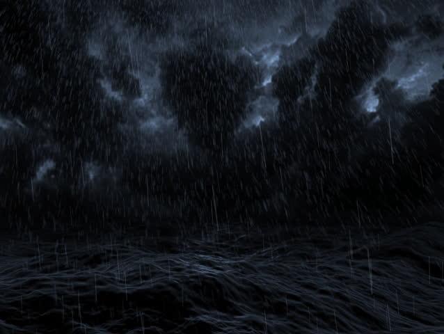Dark Storm скачать торрент - фото 3
