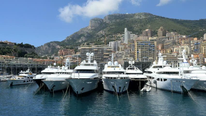 Luxury Travel Insurance