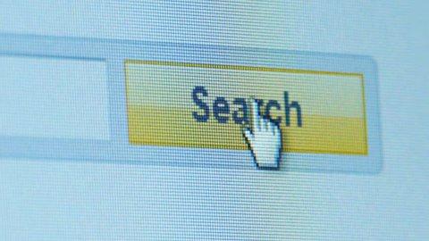 HD - Web Search