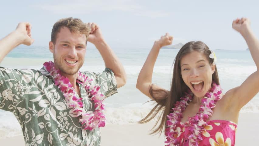 Best online dating hawaii