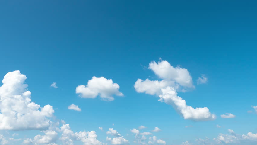 Cloud 9 Wallpaper New Fresh Pubg Wallpaper Hd Wallpaper: Clouds And Sky,Daylight Air Fresh,1920P Timelapse Stock