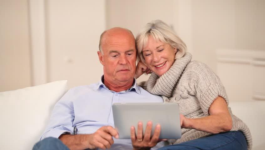 No Hidden Fees Cheapest Mature Online Dating Service