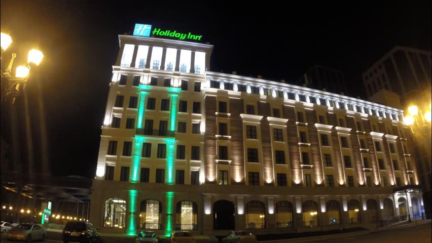 Hotels In Ufa Russia Rouydadnews Info