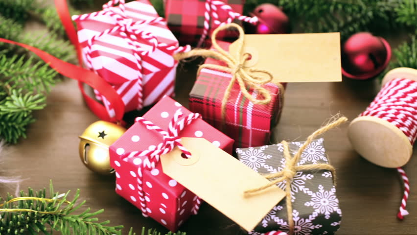 Wrapping Assorted Chocolates In Small Stock Footage Video 100 Royalty Free 13110518 Shutterstock