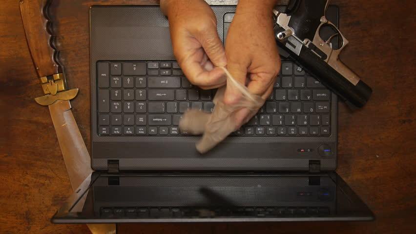 Image result for keyboard terrorist