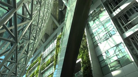 SEOUL, - NOVEMBER 01: