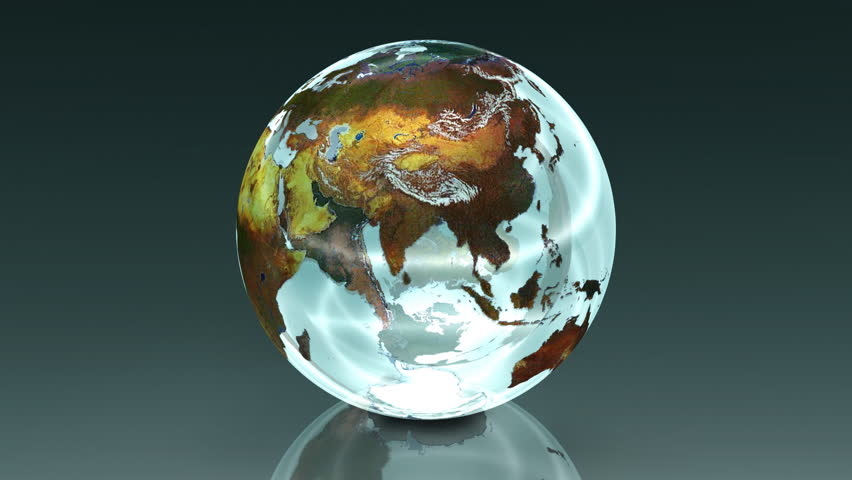 Image result for The Crystal Clear World Of Glass