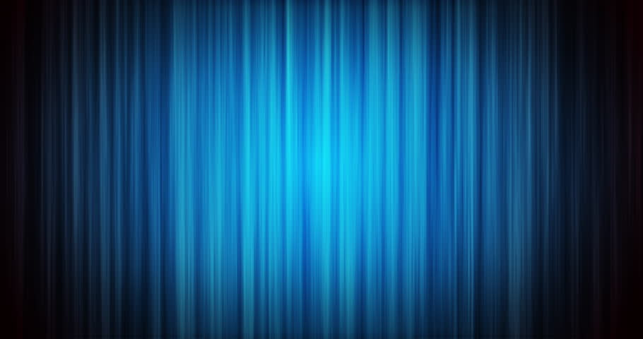 4k00:13Realistic 3 D Render of Blue Curtains in 4 K Resolution