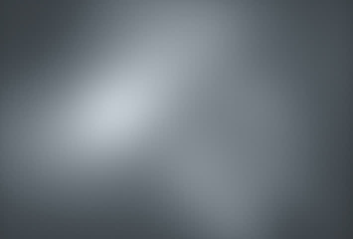 Grey and white gradient motion stock footage video 100 royalty free 1420588 shutterstock - Gray background images ...