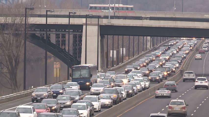 Αποτέλεσμα εικόνας για Changsha traffic jam