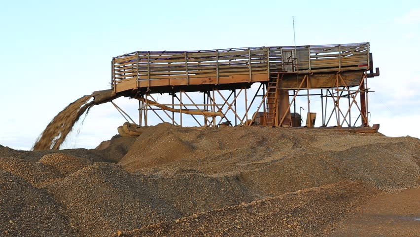 Header of dredge