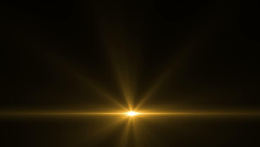 Smoke background 4k   Shutterstock HD Video #14401228
